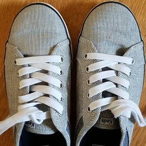 Womens Keds sneaker